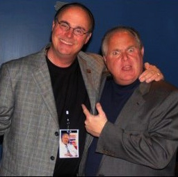 Rush_Rocks_Dallas.ParTop.0002.ImageFile