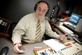 Talk_radio15_10-11-2009_Tarrant_HTVM814.standalone.prod_affiliate.58